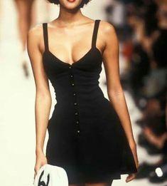 Blusa 2020 de encaje negro semi pura para las mujeres