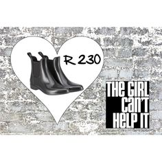Womens Fashion Rainboot by jadeclaire19 on Polyvore