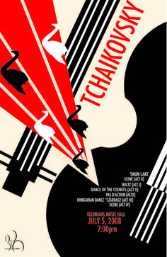 Constructivism poster art - Google Search