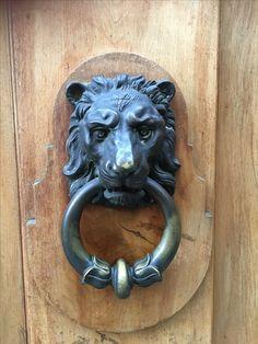 Lion Sculpture, Statue, Photos, Art, Art Background, Pictures, Kunst, Performing Arts, Sculptures