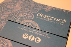 design wali http://www.arcreactions.com/paper-business-cards-concept/
