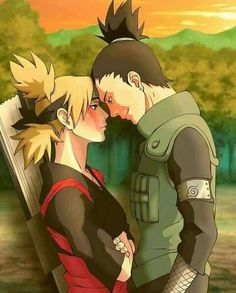 Read 4 from the story Naruto Ships by Thxzein (Z e i n) with reads. Shikamaru y Temari Gaara, Kakashi, Naruto Shippuden Sasuke, Shikamaru E Temari, Naruto And Shikamaru, Temari Nara, Naruto Und Hinata, Shikadai, Shikatema