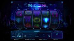 Игровой автомат Neon Reels от iSoftBet.  Производитель премиум-контента для онлайн-казино в Великобритании, студия iSoftBet, объявил о выходе нового слота. На полностью трехмерном автомате Neon Reels гемблеров ждет футуристическая графика и несколько бонусных режимов. Этот игр�