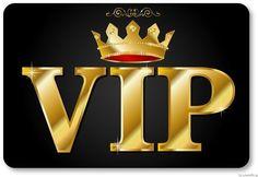 Valued VIPs Venue