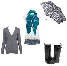 Google Image Result for http://www.collegefashion.net/wp-content/uploads/2009/06/rainy-day-outfit-1.jpg