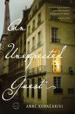 An Unexpected Guest: A Novel