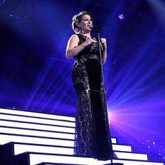 Sam Bailey Sam Bailey, Leicester City Fc, New Chapter, Concert, Women, Concerts, Woman