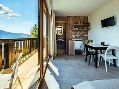 Home page – artlodge Design Hotel, House Design, Tiny House Movement, Deck, Tinyhouses, Outdoor Decor, Austria, Switzerland, Home Decor