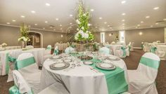 Must-Know Wedding Venue Details You Need Prior to Booking
