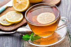 Przygotowanie tej rozgrzewającej herbaty jest bardzo proste. Wystarczy...