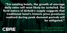 Airbnb users spent an estimated $2.4b on lodging in the U.S. over the past year http://pco.lt/1KU64iJ