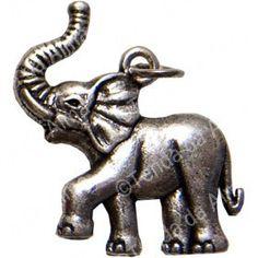 Talismãs e Amuletos | |  Elefante da Sorte