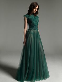 New dress prom green emerald gown colour ideas Source by Elegant Dresses, Pretty Dresses, Sexy Dresses, Beautiful Dresses, Evening Dresses, Fashion Dresses, Prom Dresses, Formal Dresses, Casual Dresses