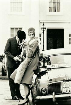 London1961
