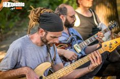 Jazz Picnic Berlin Jam Session 1498669786 Jazz picnic Berlin 24 Jul 2016 - 1.jpg (1620×1080)