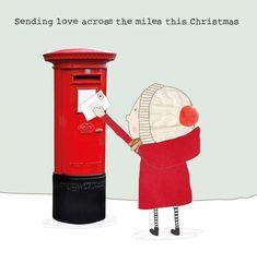 Christmas Qoutes, Christmas Wishes, Christmas Pictures, Christmas Humor, Christmas Greetings, Christmas Stuff, Christmas Cards To Make, Christmas In July, Christmas Greeting Cards