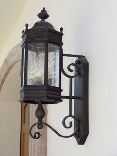 Lantern Masters, Inc - Lanterns