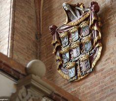 St. Petri-Dom Schleswig