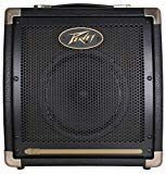 Peavey Ecoustic RMS Acoustic Guitar Amplifier - Guitar Amplifiers - Ideas of Guitar Amplifiers Acoustic Guitar Amp, Guitar Amps For Sale, Stereo Amplifier, Marshall Speaker, Playing Guitar, Ebay, Top, Posters, Ideas