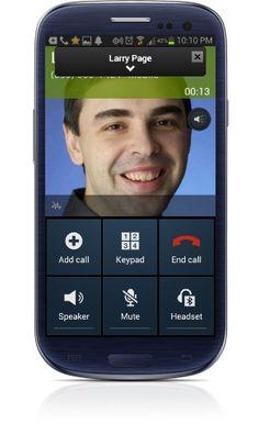 Enregistrer vos appels sur Skype avec Callnote