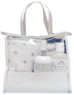 Baby Stroller Accessories Portable  Organizer Rubbish Bags Case/_dr