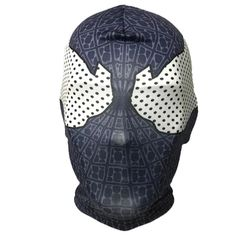 New Arrivals – Fansholiday.co.uk Halloween Costume Props, Halloween Cosplay, Venom 2, Party Themes, Spiderman, Helmet, Movies, Spider Man, 2016 Movies