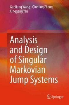 Analysis and Design of Singular Markovian Jump Systems