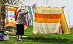 3 ASTOUNDING DAWN DISH SOAP LAUNDRY TRICKS FOR ALL YOUR WASHING NEEDS – Snippets Through The Window Physical Activity Guidelines, Physical Activities, Clothes Drying Racks, Washing Clothes, Activities Of Daily Living, Dawn Dish Soap, Laundry Hacks, Activity Days, Clothing Hacks