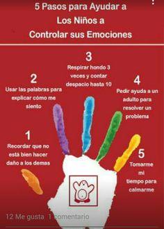 Emociones                                                                                                                                                     Más