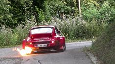 Best of Porsche 911 RS Gr B / Carrera RSR 3.0 / SC   Pure Engine Sound Eric Campbell, Porsche 911 Rs, Battle Scars, Car In The World, Carrera, Rally, Engineering, Racing, Pure Products