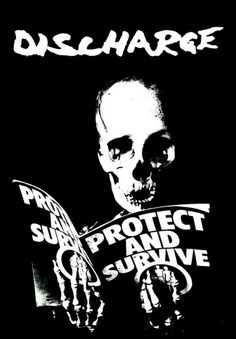 The Blood, the Guts and the Gory! Punk Art, Arte Punk, Punk Poster, Poster Boys, Punk Rock, Rock Band Posters, Anarcho Punk, Horror Drawing, Poster