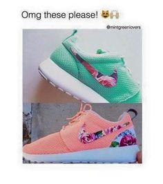 fa6e10f3ddc21 22 Best Shoes! images