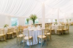 Evergreen Museum And Library Weddings Google Search Pinterest Wedding Reception