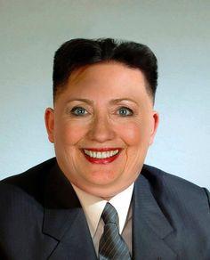 14 Best Kim Jong Un Memes Images Kim Jong Un Memes Memes Funny