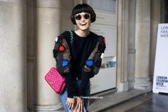 http://isnapumagazine.wordpress.com/2012/09/20/london-fashion-week-ss-13diary-four/