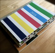 Meet The Organized Planner