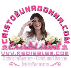 La setta Rey de Salem afferma che Cristo è una donna |——> La setta Rey de Salem (la cui sede principale è in Venezuela) sostiene che Cristo è una donna e in questo momento è sulla te…