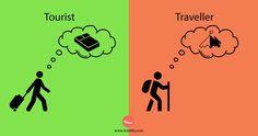 turista-viajante9