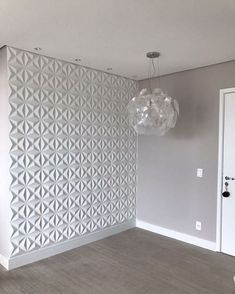 44 Ideas for glasses table dining interior design Interior Design Living Room, Living Room Designs, Living Room Decor, Bedroom Decor, Ceiling Design, Wall Design, Tv Wall Decor, Home Decor Inspiration, Style Inspiration