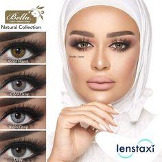 Sephora Makeup, Makeup Eyeshadow, Lenses Eye, Colored Contacts, Green Eyes, Mascara, Eyelashes, Make Up, Shades