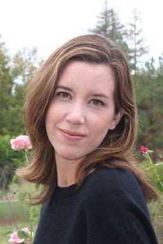 Rebecca Cantor