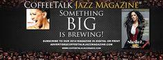 Jazz Radio, Prince Concert, Sheila E, Contemporary Jazz, Life Video, Music Icon, Percussion, Stage, Corner