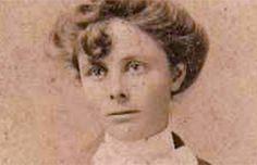 Elena Greenhill, bandolera de la Patagonia: La sorprendente historia de una mujer legendaria   Patagonia