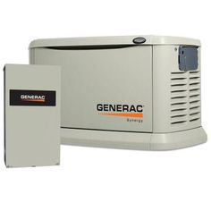 f514d71faa7bb27affaa32acf1e20455 natural gas generator variables generac 7,000 watt air cooled automatic standby generator with 50,Wiring Diagram 15kw Standby Generator Here Is The Pleted