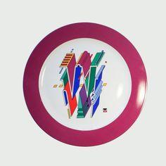 #midcentury #midcenturymodern #scandinavian  #vintage #design #lamps #vintagefids #interior #vintageinterior #retro #decoration #retrointerior #interiordesign #home #loft #bedroom #inspiration #retrohome #decor #vintagedecor #vintagedecoration #marcellomorandini #morandini #rosenthal #alphabet #typography #typo #letters #sign #graphicdesign #tableware #plate #decorative #decorativeplate #art #constructivism #constructivist #opart #italian #italy #welser #austria