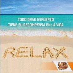 @Regrann from @lifesbeachtours -  El mejor de los viajes siempre es el próximo #Quédate en los mejores #hoteles de la #Isla de #Margarita. Reserva tu hospedaje con nosotros trabajamos con gran variedad de #hoteles para ofrecerte un hospedaje adaptado a tus necesidade #lifesbeachtours #soyturismosoynuevaesparta #islademargarita #nuevaesparta #Venezuela #playa #marcaribe #verano #agenciadeviajes #reserva #habitaciones #vacaciones #margaritatuya #margaritacontigo #margarita_ve #hotel #travel…