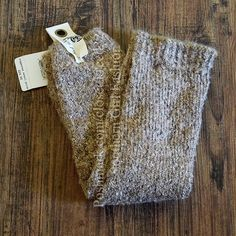FREE PEOPLE Socks Fuzzy Leg Warmers Tall Long Boot One Size Fits All. New With Tags. $24 Retail + Tax.   Chic and cozy leg warmers. Fuzzy, marled knit.   Polyester, acrylic.  Imported.          {Southern Girl Fashion - Closet Policy}   ✔Bundle discount: 20% off 2+ items.   ✔️ Items are priced to sell. Offers not accepted. Lowest price.   ❌ No trades Free People Accessories Hosiery & Socks