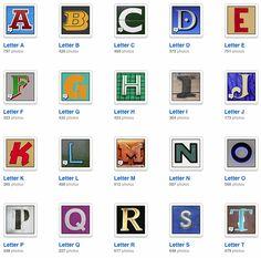 Letters! Letter Form, Letter G, Types Of Lettering, Hand Lettering, Alphabet Blocks, Alphabet Soup, Teacher Page, Handwritten Letters, Writing Styles