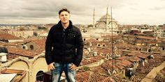Kris Stelljes Internet-Unternehmer und Online-Marketing Experte im Interview
