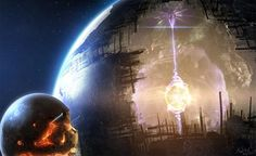 Continua o MISTÉRIO da Estrela KIC 8462852 (MEGA ESTRUTURA ALIENÍGENA)